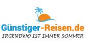 Guenstiger-Reisen.de