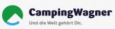 CampingWagner