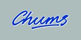 Discount Voucher For Chums