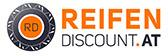 reifendiscount AT