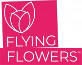 Discount Voucher For Flying Flowers