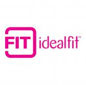 IdealFit Canada