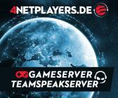 gameserver DE
