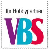 VBS-Hobby
