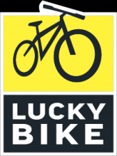 Lucky Bike DE