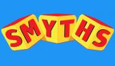 Smyths Toys (CH)