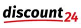 discount24 DE