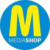 Mediashop.tv DE/AT Promoaktion