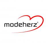 modeherz DE
