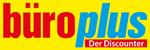 bueroplus DE Promoaktion