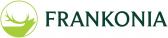 Frankonia (67713)
