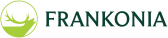 Frankonia DE