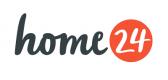 Home24 (AT)