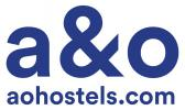 A&O HOTELS & HOSTELS