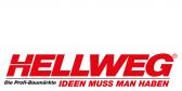 Hellweg - Die Profi-Baumärkte