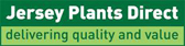 Latest Special Offers From Jersey Plants Direct