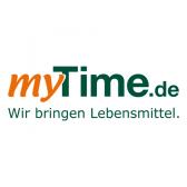 myTime - Wir bringen Lebensmittel