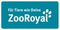 ZooRoyal DE Promoaktion