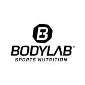 Bodylab24 DE Gutschein