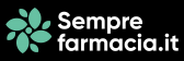 Semprefarmacia IT