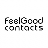 Feel Good Contacts UK