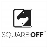 Square Off (US & Canada)