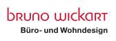 Bruno Wickart CH Promoaktion
