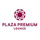 Plaza Premium (Global)