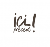Ici Present FR