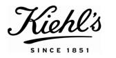 Kiehls UK