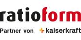 Ratioform DE