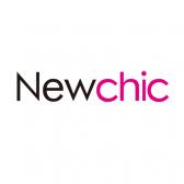 NewChic (Canada)