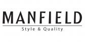 Manfieldschuhe