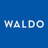 Hi Waldo