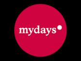 mydays (AT)