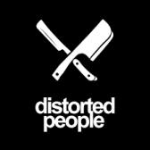 distortedpeople