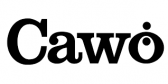 Cawoe