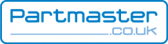 Currys Partmaster logo