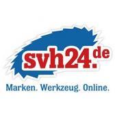 svh24 DE
