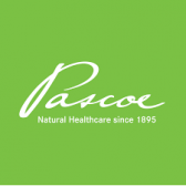 Pascoe (Canada)