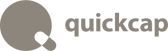 Quickcap