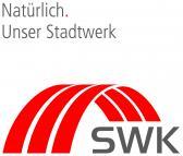 SWK DE