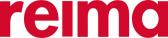 Reima.com