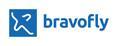 BravoFly (CH)
