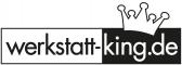 Die Aktion ist nur gültig mit dem Gutscheincode: KPF1120. Aktion gültig bis einschließlich 24.11.2020. Nicht mit anderen Aktionen kombinierbar. Deals Wilpeg GmbH