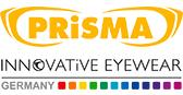 Innovative-eyewear.shop