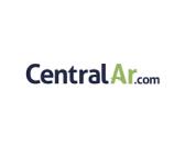 Central Ar BR