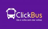 Clickbus BR