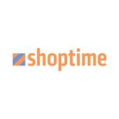 Shoptime BR