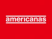 Americanas BR